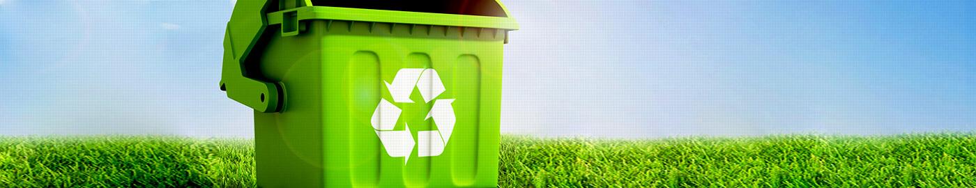 JR Environmental Pte Ltd.