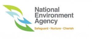 nea-logo-702x322